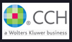 CCH Accounting Services