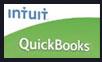 Intuit Quickbooks Services